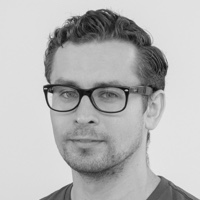 Picture of Denis (UX/UI Designer)