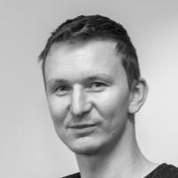 Picture of Patrik (Developer)