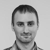 Picture of Martin (Android Developer)